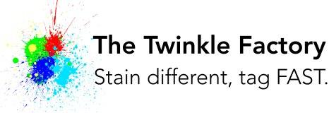 logo-Twinkle-12-white